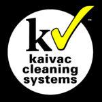 KAIVAC - distributeur - apfn hygiène
