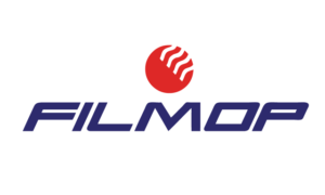 filmop-logo-fournisseur-apfnhygiene