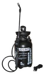 pulvérisateur 5l - distributeur - apfn hygiène