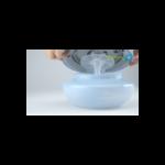 purificateur d'air bise 3