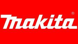 makita - distributeur apfn hygiène