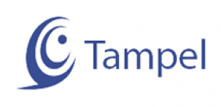 Tampel - distributeur apfn hygiène